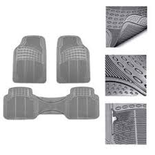 Lund Catch All Floor Mats Canada by Floor Mats Floor Liners Sears