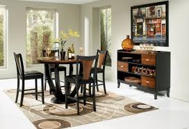Coaster Boyer 5pc Counter Height Dining Set In Black & Cherry 102098S Coaster Boyer 5pc Counter Height Ding Set In Black Cherry 102098s Stanley Fniture Arrowback Chairs Of 2 Antique Room Set Wood Leather 1957 104323 1perfectchoice Simple Relax 1perfectchoice 5 Pcs Country How To Refinish A Table Hgtv Kitchen Design Transitional Sideboard Definition Dover And Style Brown Sets New Extraordinary Dark Wooden Grey Impressive And For Home Better Homes Gardens Parsons Tufted Chair Multiple Colors