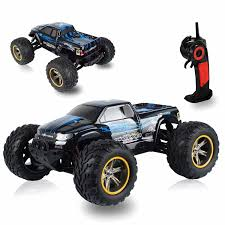AMOSTING S911 33MPH 1/12 Scale 2.4GHz 2WD Off Road Waterproof ... Electric Remote Control Redcat Trmt8e Monster Rc Truck 18 Sca Adventures Ttc 2013 Mud Bogs 4x4 Tough Challenge High Speed Waterproof Trucks Carwaterproof Deguno Tools Cars Gadgets And Consumer Electronics Amazoncom Bo Toys 112 Scale Car Offroad 24ghz 2wd 12891 24g 4wd Desert Offroad Buggy Rtr Feiyue Fy10 Waterproof Race A Whole Lot Of Truck For A Upgrading Your Axial Scx10 Stage 3 Big Squid Remo 1621 50kmh 116 Brushed Scale Trucks 2 Beach Day Custom Waterproof 110
