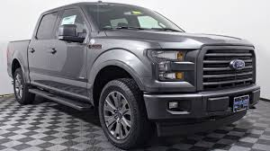 2017 Ford F-150 XLT Special Edition SuperCrew Cab EcoBoost FX4 At ... 2019 Ford F150 Limited Spied With New Rear Bumper Dual Exhaust Damerow Special Edition Lifted Trucks Yelp 1996 Photos Informations Articles Bestcarmagcom Launches Dallas Cowboys Harleydavidson And Join Forces For Maxim 2018 First Drive Review So Good You Wont Even Notice The Fourwheeled Harley A Brief History Of Fords F At Bill Macdonald In Saint Clair Mi 2017 Used Lariat Fx4 Crew Cab 4x4 20x10 Car Magazine Review Mens Health 2013 Shelby Svt Raptor First Look Truck Trend