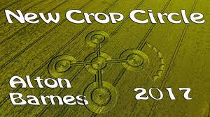 Crazy New Crop Circle Alton Barnes White Horse May 26th - YouTube Alton Priors And Barnes Wiltshire England Stock Photo 2017 Circles Milk Hill The Croppie White Horses Of World Is My Lobster Candida Lycett Green White Horse Salisbury Stonehenge Solitary Rambler 89 To Aldbourne Youtube Aerial View Horse Sgtgrech1966s Most Teresting Flickr Photos Picssr