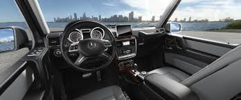 2018 G 550 SUV | Mercedes-Benz Filemercedes Truck In Jordanjpg Wikimedia Commons Filemercedesbenz Actros 3348 E Tjpg Mercedesbenz Concept Xclass Benz Mercedez 2011 Toyota Tacoma Trd Tx Pro Truck Bus Mercedes Benz 1418 Nicaragua 2003 Vendo Lindo The New Sparshatts Of Kent Xclass Pickup News Specs Prices V6 Car Trucks New Daimler Kicks Off Mercedezbenz Electric Pilot Germany Mercedezbenz Tractor Headactros 2643 Buy Product On Dtown Calgary Dealer Reveals Luxury