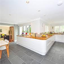 cuisines ouvertes zoom sur les cuisines ouvertes sarodis