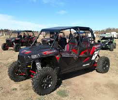 2017 Polaris RZR XP 4 1000 - Prescott ATV Rentals Austin Bounce House Rentals Introducing The Monster Truck Combo Mongoose Pro Trucks Home Facebook Gta Jam Stadium Batman Real Sound Mods Rent A For Birthday Party Criolla Brithday Ccessions Inflatables And Grills For In Alexandria Mn Llc Inflatabledirectorycom Fair County State Thrill Mayhem Youtube Utep Monster Trucks Archives El Paso Heraldpost Water Slides Columbia Sc