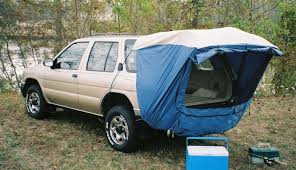 TRUCK MINIVANS SUV Tents Camping Top Tents Explorer 2 Tents Above ... Rooftoptenttacoma Roofnestuk China Whosale Cheap And Best Truck Tent Roof Top Cvt Highland Expedition Outfitters Ventura Deluxe 14 Tents On Tacomaaugies Adventures Sydney Roof Top Tent 23zero Nuthouse Industries Tepui Rooftop Quality Car Camping Topper For Bed Find Deals On Line At Midsize Hot Hard Shell For Photos