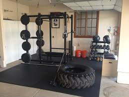 Images About Gym Layout On Pinterest Rogue Fitness Garage And ... Fitness Gym Floor Plan Lvo V40 Wiring Diagrams Basement Also Home Design Layout Pictures Ideas Your Garage Small Crossfit Free Backyard Plans Decorin Baby Nursery Design A Home Best Modern House On Gym Ideas Basement Unfinished Google Search Kids Spaces Specialty Rooms Gallery Bowa Bathroom Laundry Decorating Donchileicom With Decoration House Pictures Best Setup Youtube Images About Plate Storage Tony Good Layout With All The Right Equipment Pinterest