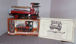 1910 Mack Texaco Tanker 1995 Ertl F122 Bank Nr   EBay Carbon Criminal My Next Pickup Intertional Mxt On Ih35n Atx Take A Peek Inside The Luxurious 1000 Ford F450 Abc13com Texas Trucks And Toys New Cars Wallpaper Tan Santa Purchases Christmas Gifts For Tots Wect 1934 Gmc Model T84 Toy Texaco Oil Gas Truck The Company Illegal Car Show Strtseen Magazine Hot Wheels 2013 Flying Customs Drive Em Youtube Rangers Mlb Baseball 180 Diecast Semi And Similar Items Automobile Accories Fort Worth Editorial Charity Run 5th Annual California Mustang Club All American Used Dealer Austin Tx Near Me In 1970s We Wanted These
