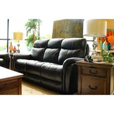 Flexsteel Power Reclining Couch by Zoey Power Reclining Sofa By Flexsteel Industries Texas