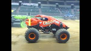 Monster Truck Destruction Tour (Monster X Tour) 2016 Trenton, NJ 2 ... Hot Wheels Monster Jam Demolition Doubles 2pack Styles May Vary Gta 5 Epic Truck Mountain Mayhem King Of The Hill Image Teighttnethecalifornianbossmonstertruckjumps Crash Stock Photos Images Amazoncom Captain America Vs Iron Man Trucks Destruction Tour X 2016 Trenton Nj 2 Trucks Demolition In Roznov Pod Radhostem Czech Republic Unity Connect Derby Free Download Android Version Bangshiftcom Welcome To Outlaw Promotions Your Source Derbies And