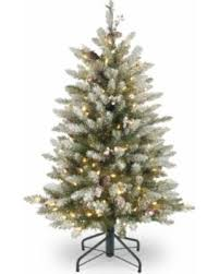 Snowy Dunhill Christmas Trees by Find The Best New Year U0027s Savings On Dunhill Fir Artificial Pre Lit