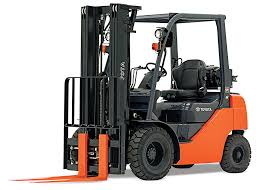 Pneumatic Tire Forklifts Seattle, Portland | Toyota Pneumatic ... Uncategorized Bell Forklift Toyota Fd20 2t Diesel Forklifttoyota Purchasing Powered Pallet Trucks Massachusetts Lift Truck Dealer Material Handling Lifttruckstuffcom New Used 100 Lbs Capacity 8fgc45u Industrial Man Lifts How To Code Forklift Model Numbers Loaded Container Handler 900 Forklifts Ces 20822 7fbeu15 3 Wheel Electric Coronado Fork Parts Diagram Trusted Schematic Diagrams Sales Statewide The Gympie Se Qld Allied Toyotalift Knoxville Tennessee Facebook