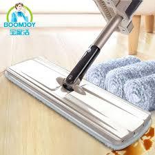 best tool to clean tile floors favorite floor tools via clean