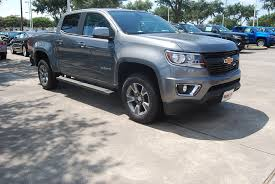 100 Used Trucks Colorado 2019 Chevrolet For Sale In Houston TX Lone Star Chevrolet