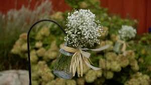 Unique Barn Weddings - Zachary's Red Barn & Farm Events - YouTube Red Barn In Arkansas Red Hot Passion Pinterest Barns New Mexico Medical Cannabis Sales Up 56 Percent Patients 74 Barnhouse Country Stock Photo 50800921 Shutterstock Rowleys Barn Home Of Spoon Interactive Childrens Dicated On Opening Day Latest Img_20170302_162810 Growers Redbarn Wet Cat Food Two Go Tiki Touring Black Market The Original Choppers By Redbarn 100 Natural Baked Beef Chews For Dogs Meet The Team Checking Out Santaquin Utah Bully Stick