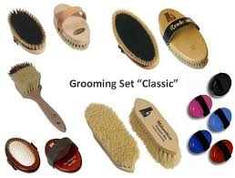 Rubber Horse Shedding Tool by 64 Best Horse Brushes Images On Pinterest Horse Stuff Horse