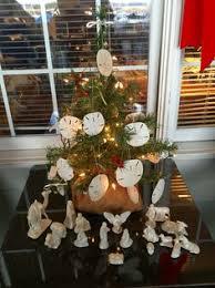 Crab Pot Christmas Trees Morehead City Nc by 100 Crab Pot Christmas Trees Morehead City Nc Christmas Led