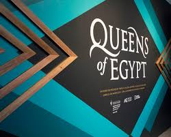 Deal: 30% Off National Geographic Museum's Queens Of Egypt ... Search Results Vacation Deals From Nyc To Florida Rushmore Casino Coupon Codes No Amazon Promo For Adventure Exploration Kid Kit Visalia Adventure Park Coupons Bbc Shop Coupon Club Med La Vie En Rose Code December 2018 Lowtech Gear Intrepid Young Explorers National Museum Tour Toys Plymouth Mn Linda Flowers College Store 2019 Signals Catalog Freebies Music Downloads Minka Aire Deluxe Digital Learntoplay Baby Grand Piano Young Explorers