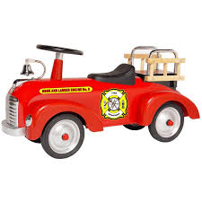 Fire Truck Pedal Car | Toys | Compare Prices At Nextag Buy Dickie Toys Iveco Magirus Fire Engine Online At Toy Universe Cobra Rc Mini Toy Fire Truck Light Up Sounds Lights Automatic Electric Plastic Buddy L Truck And Ladder For Sale Sold Antique Sale Department Playset Diecast Firetruck Or Tank Engine Ladder Green Eco Friendly Shop Max Car Friction Powered Ships To Canada 9 Fantastic Trucks Junior Firefighters Flaming Fun Plastic Toy Fire Truck Stock Image Image Of Cars Siren 1828111 Review Paw Patrol Ultimate Rescue Todays Parent Hot Firetruck Juguetes Fireman Sam Vehicles 2017 Speedway Holiday