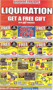 Hf Coupon Code / Chase Coupon 125 Dollars Cafepress Coupon Online Discount Yoox Code Comcast Showtime And Cinemax Free For 24 Months Ymmv Slickdealsnet January Sales Email With Discount From The Gourmet Xfinity 599 Bill Credit Expire On May 31 2017 3 Ways To Get A Wikihow Great Wolf Lodge Meschool Print Sale Best Coupons Reddit Cupcake Ronto Bds 40 Michaels July 2018 Vixen By Micheline Pitt Coupon Codes Off 2019 Competitors Revenue Employees Owler Company
