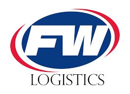 100 Trucking Companies In Illinois Home FW Logistics