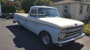 1965 Ford F-100 Truck - FSBO Classifieds Ringbrothers Ford F100 Bows Sema 2017 Authority M2 Machines Automods Release 6 1969 Ranger Truck 1957 Pickup Hot Rod Network 1951 Stock T20149 For Sale Near Columbus Oh Why Nows The Time To Invest In A Vintage Bloomberg 1960 Forgotten Effie Photo Image Gallery Greenlight Allterrain Series Fordf100inspired Trophy Shows Off Its Brawn In The Desert Big Window Parts Calling All Owners Of 61 68 Trucks 164 Cacola 2 1956 Free 1966
