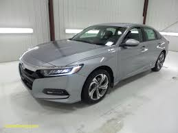 Used Cars Pittsburgh Pa | 2019-2020 New Car Specs Used Cars Pittsburgh Pa Trucks Castle Car Company Martin Auto Gallery Wood Chevrolet Plumville Rowoodtrucks Df Automotive Inc New Sales For Sale In Greater Area Bobby Rahal Bmw Of South Hills Canonsburg And Welcome To The City Press Releases Pickup Fresh 02 09 17 Cnection Elegant Silverado 1500 For 1930s 1940s Used Cars Trucks Offered Sale The Old Motor