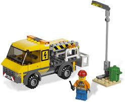 City | Brickset: LEGO Set Guide And Database