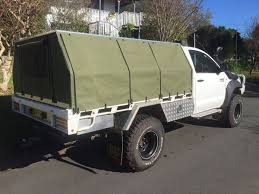Image Result For Aluminium Canvas Canopy Toyota   Cool Trucks ... Over Canopy Modular Bed Rack Intrest Tacoma World 2000 Ford Ranger V6 Xlt 4x4 Power Options Ac Canopy Motor Vehicle Canopies Norweld Alinium Fabrication Specialists Ifor Williams Alloy Truck Top Or Double Cab Can Deliver At Classic Accsories Ordrive Polypro 1 Trucksuv Cover Fits Crew Truck Canopy Topper 7 Steps With Pictures Body Builder In Singapore Kian Heng Pte Ltd 14ft Hydraulic Tailgate Jadia Logistics Used 1935 Chevrolet Series Eb For Sale Ontario Hilux Toyota Trucks