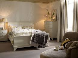 Broughton Ivory Bedroom Furniture From The Laura Ashley Australia Collection