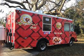 Your Favorite Jacksonville Food Trucks | Food Truck Finder Gourmet Bread Pudding Co Dallas Food Trucks Roaming Hunger 2001 Dodge Ram 2500 Diesel A Reliable Truck Choice Miami Lakes Dump For Sale Pgasinan Already Sold Reynan8 Fastlane 1996 Gmc P3500 Grumman Olson 12 Step Van For Sale Youtube Citroen Hy Vans Uks Biggest Stockist Of H Stock Photos Images Alamy The Simply Pizza Is Built The Long Haul Westword Used Inventory Custom Search Bakery Refreshment Denver Flashback F10039s Customers Page This Page Is Dicated