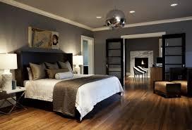 Paint Color Ideas For Bedrooms Fair Design Ideas