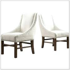 Joss And Main Dining Chairs Ideal Art Van Upholstered Home