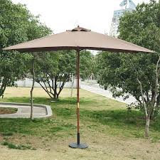 Patio Ideas ~ Outsunny 16 5 Triangle Outdoor Patio Sun Shade Sail ... Retractable Awning Umbrella How To Build An Outdoor Canopy Hgtv Storefront Awnings And Canopies Brooklyn Signs Over Patio To A Screened In Family Hdyman Buy Marquees Umbrellas Brisbane Gold Coast Fold Out Blind Systems Roofs Free Standing Perth Commercial Republic 15 Motorized Xl With Woven Acrylic Fabric Christopher Knight Home Catalina Yuma Folding Alinum Fniture Umbrellac2a0 Parts Suppliers