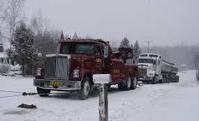 Home | Yakes Towing | Roadside Assistance | North Branch, Michigan Miller Industries Home Facebook Tow Truck Rotator 24hour Towing Heavy Trucks Newport Me T W Garage Inc Ua Graphics Jerrdan Wreckers Carriers 75 Ton Youtube Midwest Sales And Service Inc Company Truck Rotator For Saleunderlifts Duputmancom Blog Pine Tree Recoverys Kenworth T880 Knee Boom Underlift Bresslers High Performance Truckinnovative