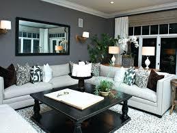 Living Room Furniture Sets Under 500 Uk by Furniture And Living Rooms Black Furniture Living Room Ideas