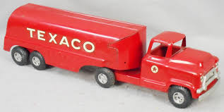 Lloyd Ralston Toys Rare Vintage 1950s 50 Buddy L Cocacola Coke Delivery Truck Baby Piano And Vintage Buddy Dump Truck Cacola Pressed Steel Delivery Model By Cacola Trucks Trailers 1979 Set In Box Trucks For Sale Pictures Coca Cola Gmc 550 Cab Circa 1960 Coca Cola Wbox Mack Collectors Weekly Japan Complete Whats It Worth 43 Paper Plates Cups With Lids Images Toy