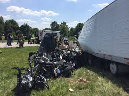UPDATE: Two Children Killed In I-70 Crash Near Terre Haute ... Five Important Facts You Need To Know About Trucking Accidents In Center Grove Mother Two Young Children Among Five People Killed In Ten Bloomington Students Hospitalized Lawrence County Bus Crash Fatal With Semi Kills 3 On Us 50 Ripley Indiana Uerstanding Fault A Semi Truck Accident Ken Nunn Law Office Fire Truck At The Scene Of Single Accident Popcorn Road Stop Youtube State Comcast Vesgating Viral Video Crashes Where Update Georgia Man 65 Dies Boone Cbs 4 I65 Lafayette Cluding I94 Can Blame Winter Weather Man Faces 12 Felony Charges Triple Fatal That