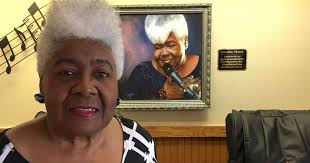 Mississippi Singer Dorothy Moore: 'Misty Blue Was Meant For Me.' Internet Search Results Idleair Page 4 Power Boat Shipping Rates Services Uship Living Our Dream Louisiana Campgrounds Big Daddy Dave Truck Stoptravel Center Ding Mbj_nov10_2017 By Journal Inc Issuu Nss October 2012 Northsidesun Fedex Express Rays Photos Oak Grove Petro Truckstop Stop Semi Fire Youtube