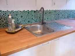 cuisine mosaique cuisine decors et mosaiques com mosaïque à château thierry