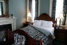 Dresser Palmer House Ghost by Book Dresser Palmer House Savannah Hotel Deals