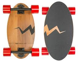 Amazon.com : Mini Longboard Skateboard Made With Bamboo Wood. Its 19 ... Best Choice Products Bcp 41 Pro Longboard Cruiser Cruising Skateboard Loboarding Wikipedia Pintail Longboards Reviewed In 2017 Lgboardingnation Buy Surfskate How Do I Find The Right Surf Skate 127mm Bennett Raw 50 Inch Truck Muirskatecom The 40 Bamboo By Original Skateboards Flippin Board Co Plain Bird Classic Cheap 2018 Review Amazoncom Mini Made With Wood Its 19