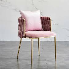 nordic flanell wohnzimmer stühle licht luxus nach sessel schlafzimmer möbel faul einzigen kleinen sofa moderne esszimmer stuhl