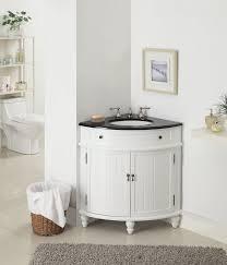 18 Inch Bathroom Vanity Canada 18 best rustic cottage style vanities images on pinterest