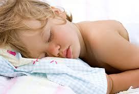schlaftipps wenn die nächte warm werden