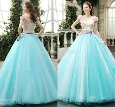 2015 new beading quinceanera dress with jacket ball gown sweet 15