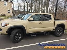 ICI Magnum RT Step Bars - AutoAccessoriesGarage.com New 2018 Dodge Charger For Sale Delray Beach Fl 8d00221 Durango Rt Sport Utility In Austin Tx Needs Battery 2001 Dodge Dakota Custom Truck Custom Trucks For 1968 Stock Jc68rt Sale Near Smithfield Ri Is This The Golden Age Of Challenger Hagerty Articles 2016 Ram 1500 Trucks Pinterest 2017 Review Doubleclutchca Burnout And Exterior Youtube Getting An Srt Appearance Package The Drive Cars At Columbia Chrysler Jeep Fiat 2008 Toyota Tundra 4wd Truck Sr5 In Westwood Ma Boston