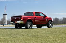 Why Buy Your New Lifted Truck From Sherry 4×4 | Buy New Or Used Trucks 022016 Nebrkakansasiowa When Trucking Companies New Trucks Cr England Best North Benz 12 Tires Tipper Beiben Brand 84 Dump Truck Why Americans Cant Buy The Mercedesbenz Xclass Pickup Truck Ray Red Plastic Online At Becoming An Owner Operator Top 10 Tips For Success Woman Scammed While Trying To Its Time Reconsider Buying A Pickup The Drive Thking About That Tacoma Tundra This Jds Renault On Twitter Beat Those January Blues And 2014 Silverado Outdoes Ford F150 Ram 1500