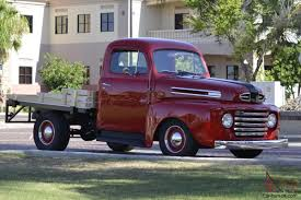 1948 Ford Truck For Sale Modesto California Craigslist 1948 F4 For ... Craigslist Hemet Ca Cars Bcca Autolist Search New And Used For Sale Compare Prices Reviews How To Sell Your Vehicle Yourself On And Trucks By Owner Washington Dc Wordcarsco Santa Fe Ta A For In Fresno By 1920 Car Update Watch Suspect Toss Molotov Cocktail Into Modesto Pallet Yard The Today Manual Guide