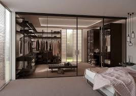 ihr ankleidezimmer ideen planung und gestaltung