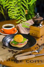 chiang mai citylife dish ส นทร ย แห งยามเช า ชวนก นข าวเคล า